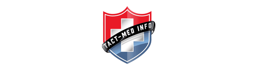 Tact-Med Info