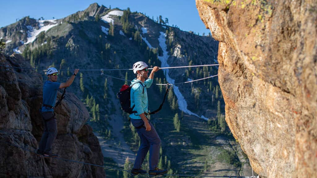 The 5 best Truckee outdoor activities this summer! 4